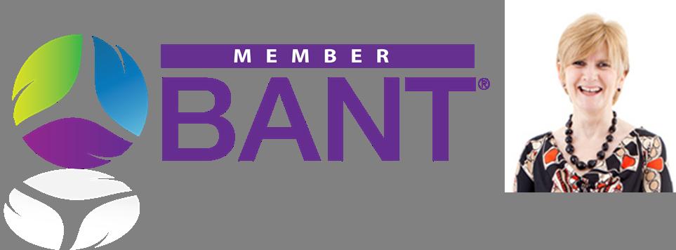 BANT Headshot