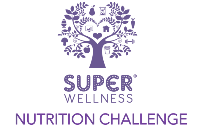 Be Fit For Business: Workplace Wellbeing Series. Case Study Opportunity