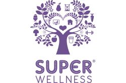 SuperWellness Case Study Opportunity