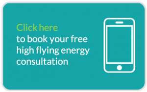 Book a Free High Flying Energy Consultation